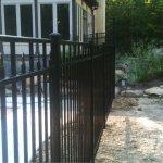 aluminum-fence5