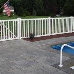 pool-fence3