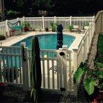 pool-fence5