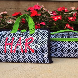 Thirty-One Gifts ~ ohiogirltravels.com