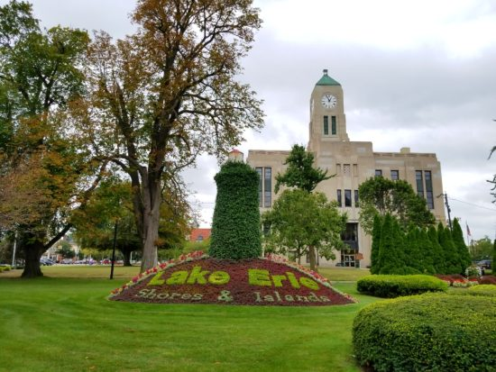 Things to do in Sandusky, Ohio