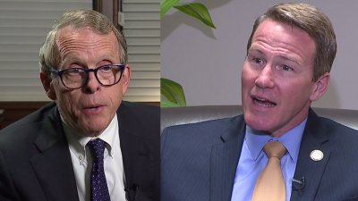 Action ALERT: Husted and DeWine ATTACK!!
