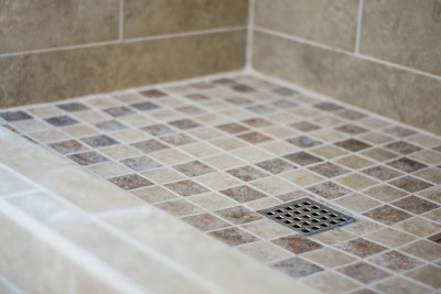 New Bathroom Tile by Ohio Property Brothers-8