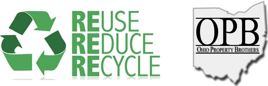 Recycle and Renew: Tips for Eco-Friendly Decluttering