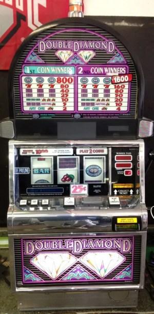 no deposit bonus casino canada 2017 Casino