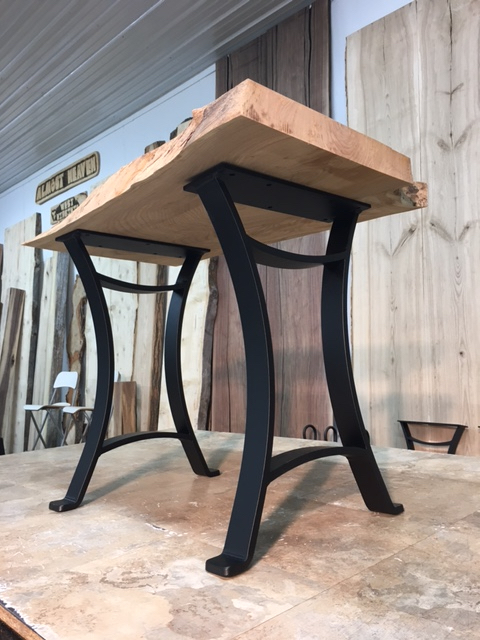 Table Coffee 24 Inches Wide