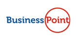 logo-bussinespoint