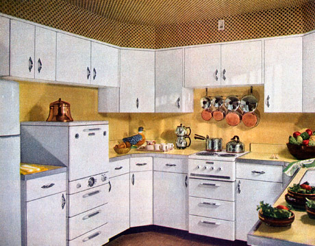 54bf18cf092a0_-_8-kitchens-1950s-xlg