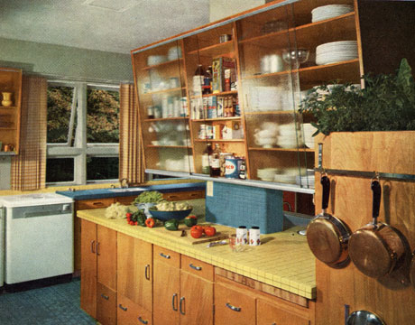 54bf18d2c3358_-_kitchen-6-1951-xlg-23171445