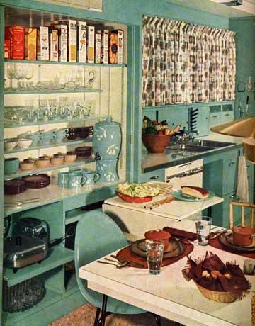 54c486d200d5d_-_kitchen-4-1957-xlg-72160813