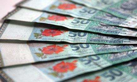 6 Jenis Perniagaan Modal Rendah Tapi Pulangan Bersih RM10,000 Sebulan. Ada Bran?