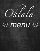 ohlala_menu_ardoise_s