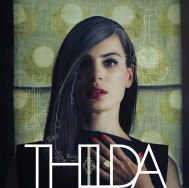 Thilda Music