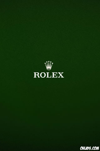 Rolex iPhone Wallpaper    2766   ohLays Rolex iPhone Wallpaper