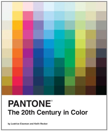 Trying to figure out a color palette for your wedding, home, or wardrobe? This is a great place to start with lots of helpful resources and color palettes! Pantone and Paper Source swatch guide & more.