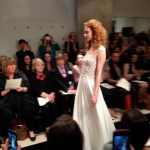 wedding dresses by reem acra spring 2014 collection