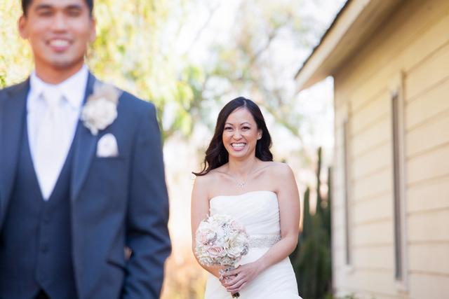 DIY Traditional Vietnamese Wedding | George Street Studios