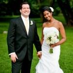 Multicultural Brooklyn Wedding | Daniel Usenko Photography on ohlovelyday.com