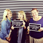 """ALT Summit SF highlights on Oh Lovely Day 