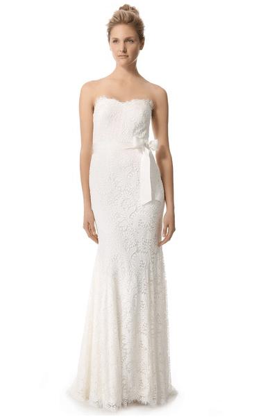 Ted Baker Wedding Dresses 47 Stunning  wedding dresses under