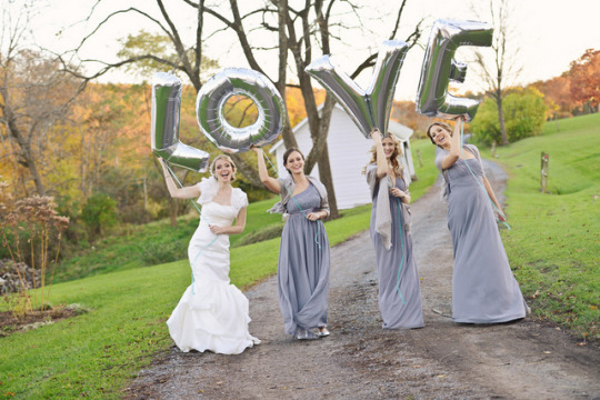 Top Weddings of 2013 on Oh Lovely Day | Great Gatsby Inspired Fall Wedding by Casey Connell