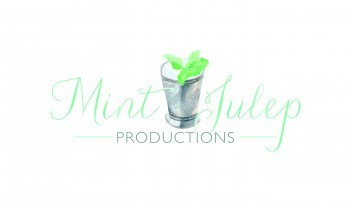 mint julep productions