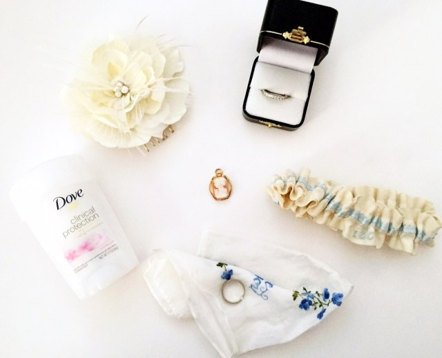 Amazing Moments with Dove | Oh Lovely Day #partner