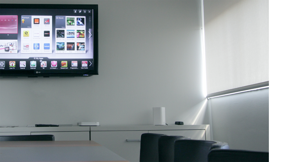 Medios360-smart-TV