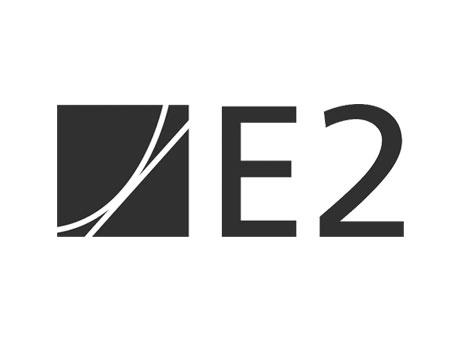 E2 Economia Estratégica