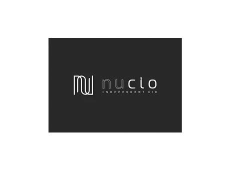 Nuclo CIO