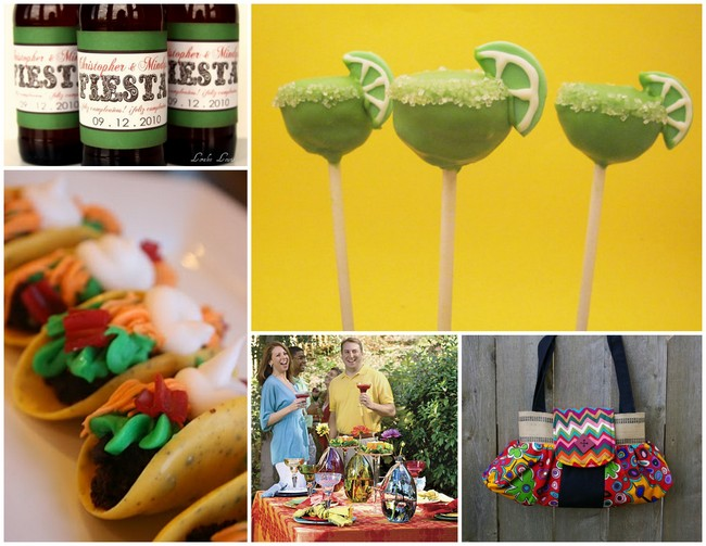 Cinco de Mayo-Mexican-Fiesta-Summer-Entertaining-ohmy-creative.com
