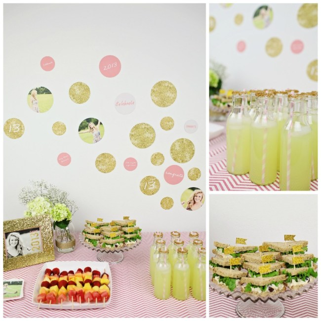 25 Graduation Party Themes Ideas And Printables