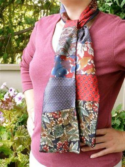necktie_scarf