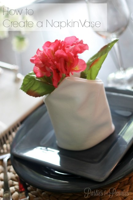 How-to-Create-a-Napkin-Vase-by-PartiesforPennies.com_