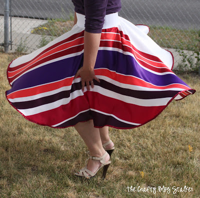 Striped_Circle_Skirt