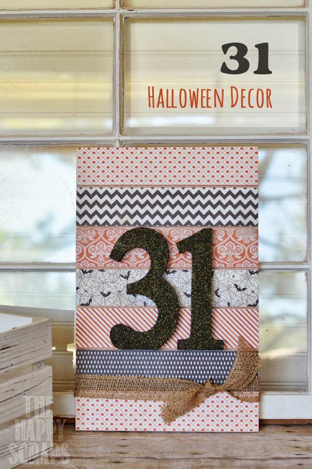 31-Halloween-Decor