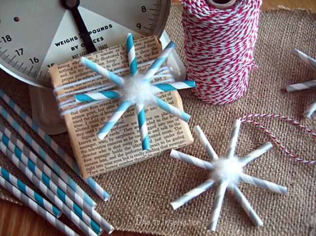 Paper-Straw-Snowflakes-1024x768