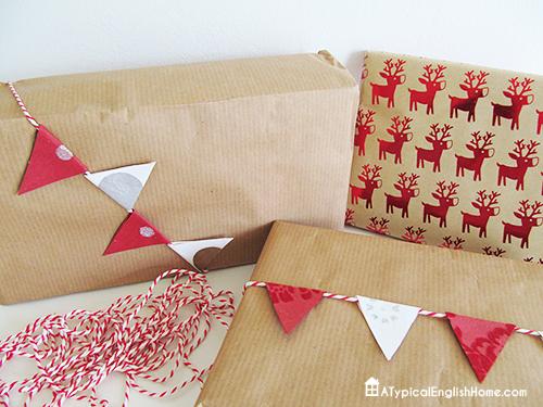 giftwrappingidea1
