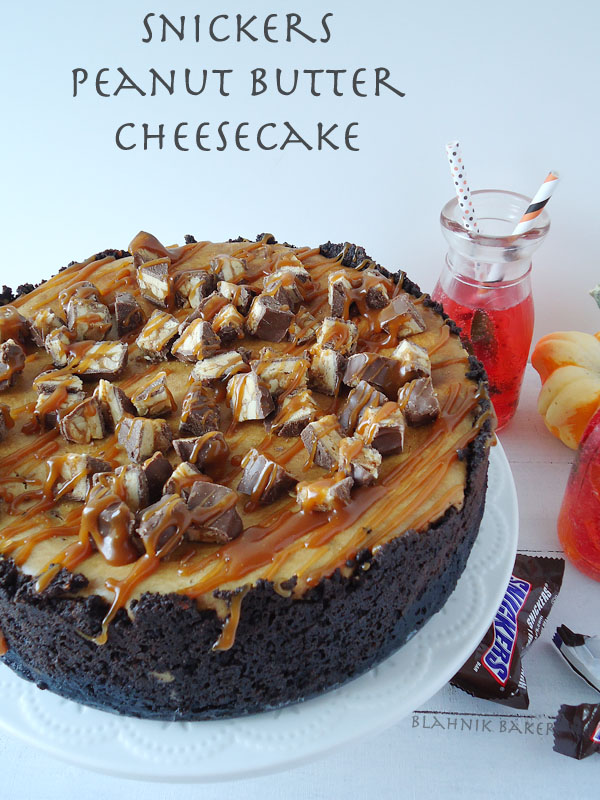 snickers-peanut-butter-cheesecake_1