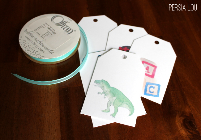 Printable Toy Organizer Labels  |  OHMY-CREATIVE.COM