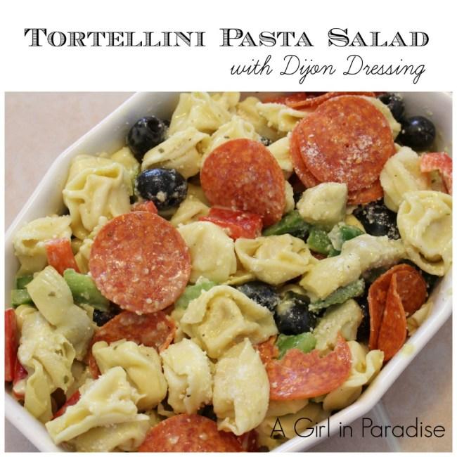 Tortellini-Pasta-Salad-with-Dijon-Dressing
