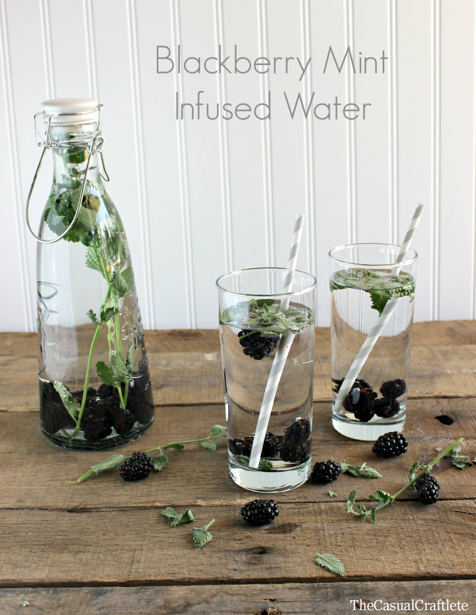 Blackberry-Mint-Infused-Water-by-The-Casual-Craftlete