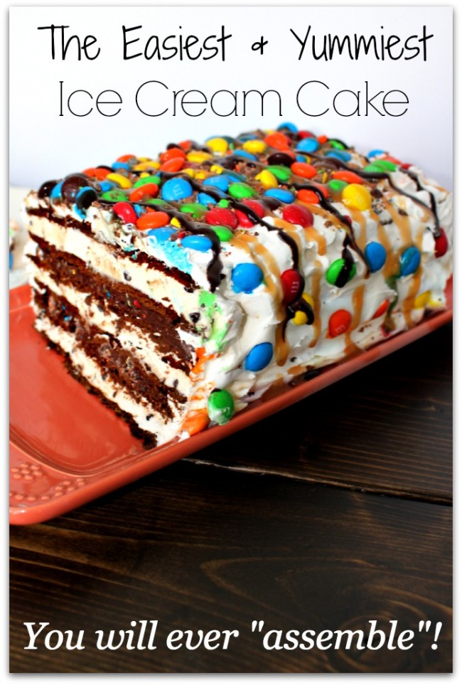 MM-Ice-Cream-Cake