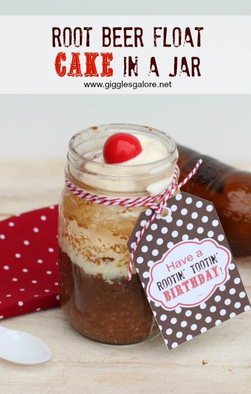 Root-Beer-Float-Cake-In-a-Jar-by-Giggles-Galore