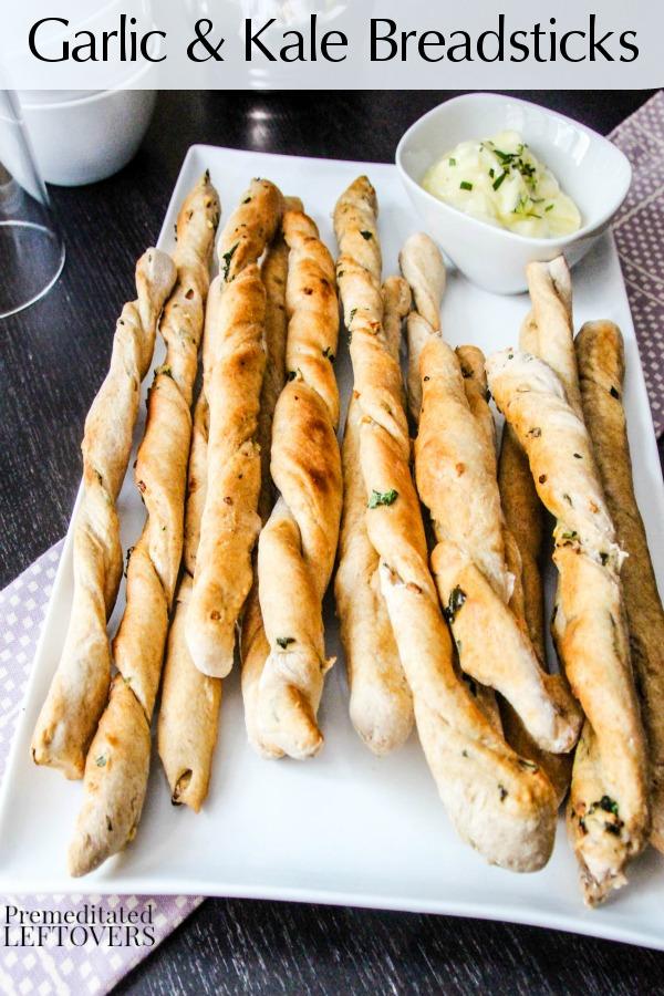 Garlic-Kale-Breadsticks-3
