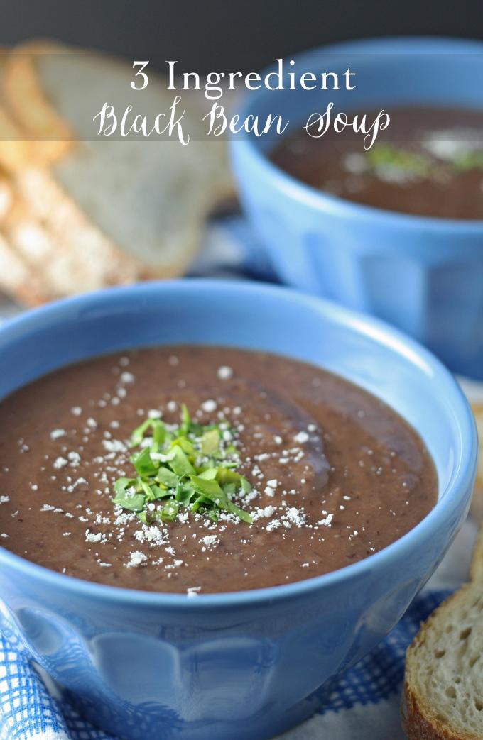 3-ingredient-black-bean-soup