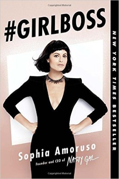 #GirlBoss - Graduation Gifts for Her | OHMY-CREATIVE.COM