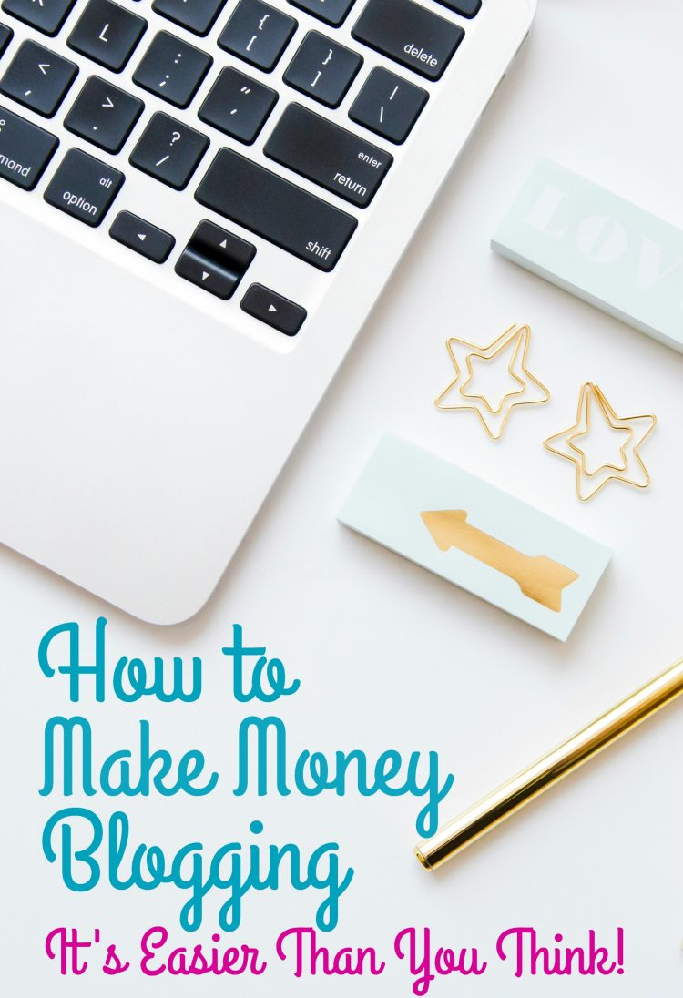 How can i make money from home with my computer
