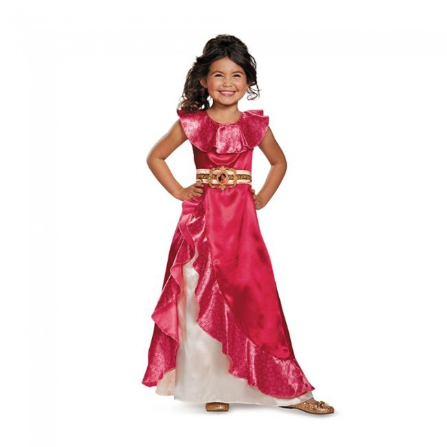 25 Disney Costume Ideas | OHMY-CREATIVE.COM | DIY Costumes | DIY Halloween | DIY Halloween Costumes | Amazon Costumes | Best DIY Halloween Costumes | Elena from Avalon |