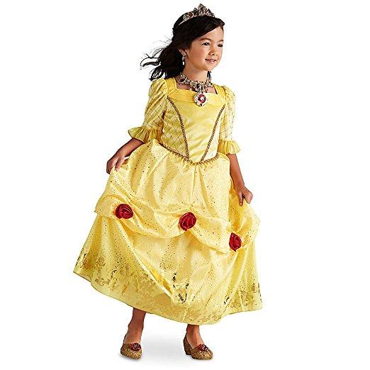 25 disney costume ideas ohmy creativecom diy costumes diy halloween